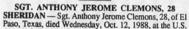 Oct. 18, 1988 pg 2 clip